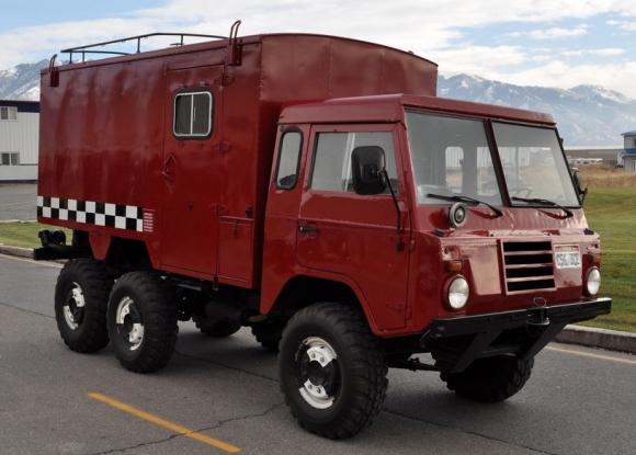1975_Volvo_TGB_1314_Ambulance_For_Sale_Front_resize