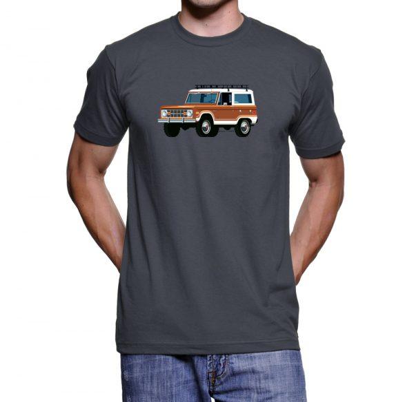 ford_bronco_t-shirt-aa-asphalt
