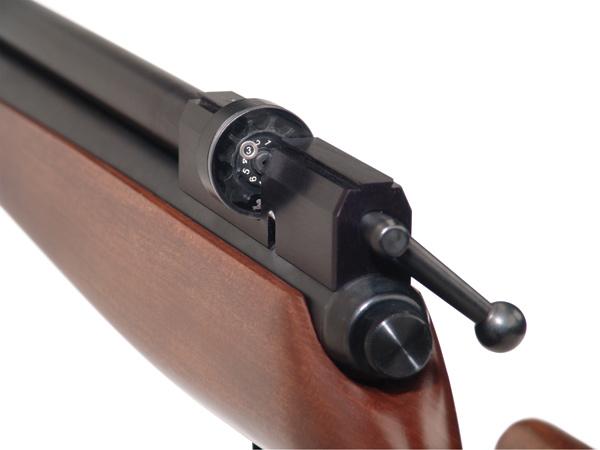 benjamin-marauder-pcp-air-rifle-22-cal-repeater-1000-fps-24