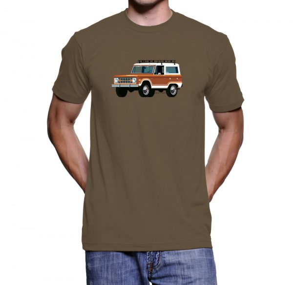 ford_bronco_t-shirt-aa-army